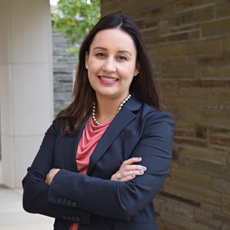 Renata-Vargas