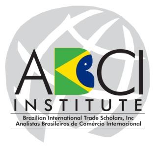 ABCI - Institute